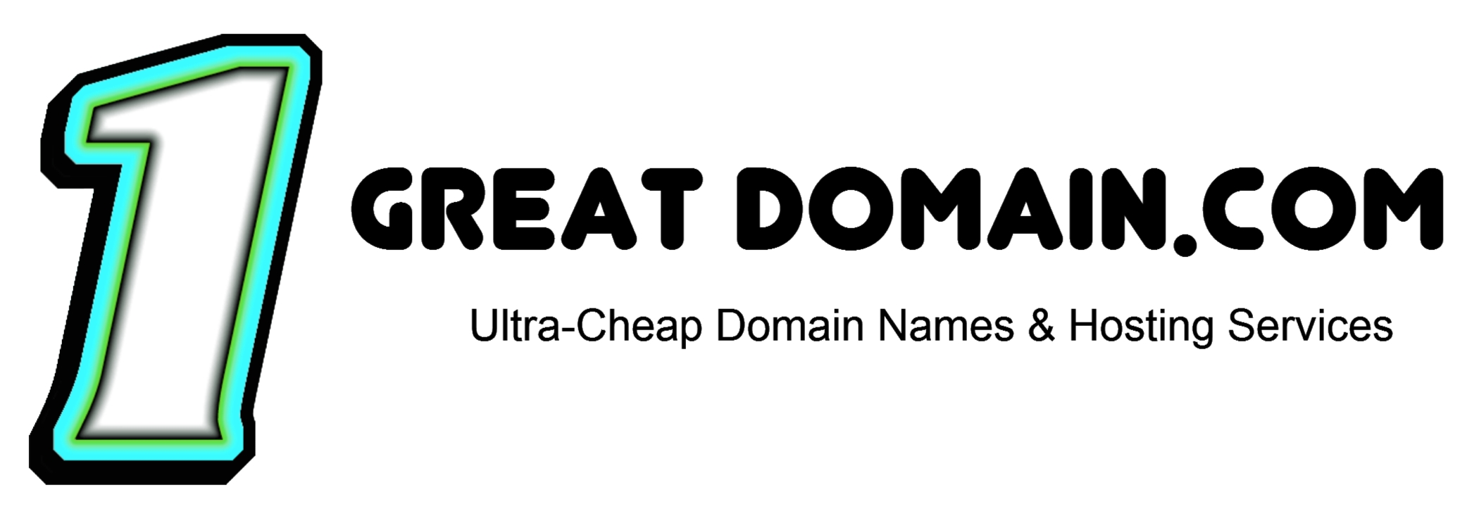 1greatdomain.com